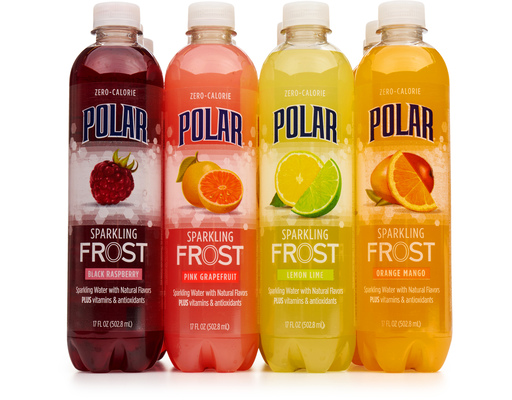Sparkling Ice Energy Drink