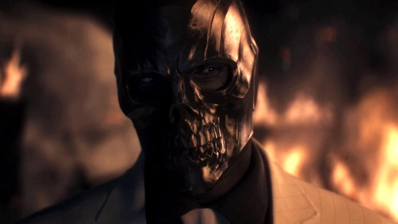 dccomicsnews_blackmask
