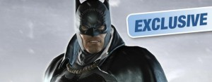 Batman_ArkhamOrigins_SeasonPass_skins_4