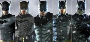 Batman_ArkhamOrigins_SeasonPass_skins_2