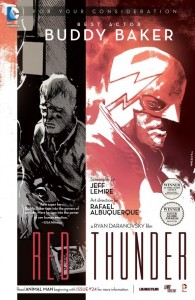 RedThunder_rnd1