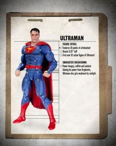 crime_syndicate_6_ultraman