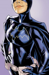 Batgirl_Stephanie_Brown_0001