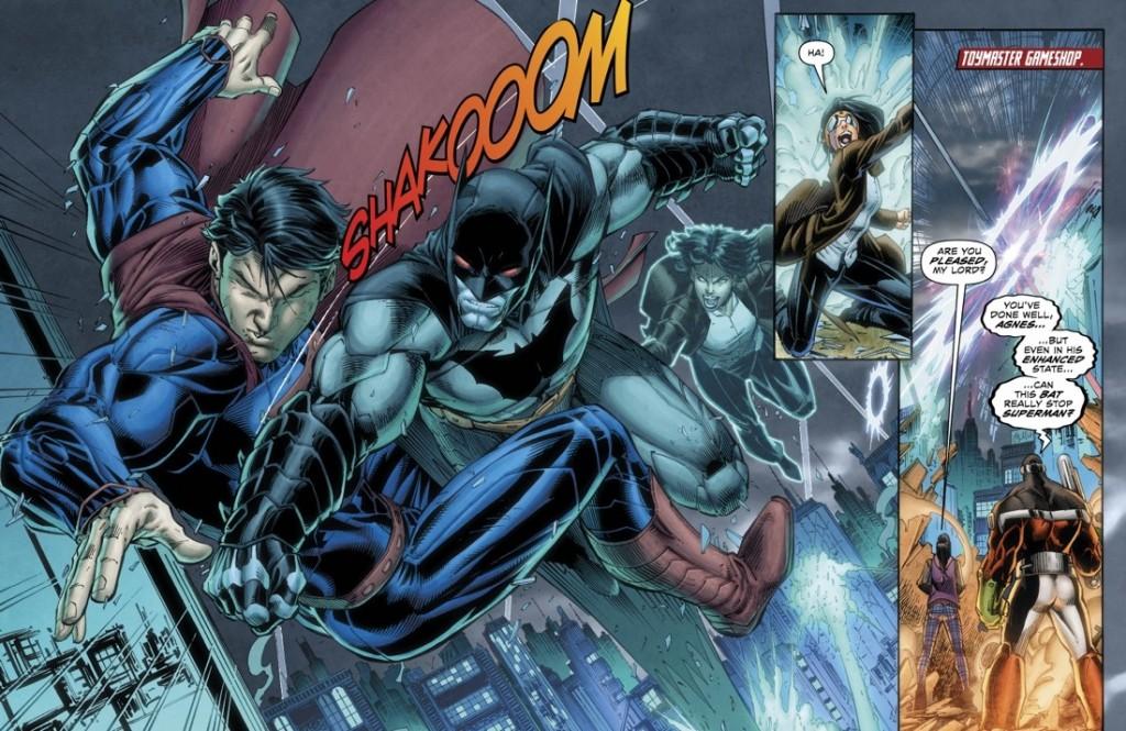 batman-superman-7-4
