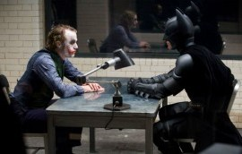 Heath-Ledger-and-Christian-Bale-in-The-Dark-Knight-2008-Movie-Image