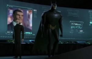 beware-the-batman-burnoff