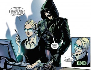 Comics-oliver-and-felicity-33809057-500-384