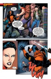 The New 52 - Futures End 014-001