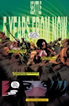 Green Arrow (2011-) - Futures End 001-001