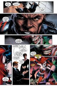 Suicide Squad #03