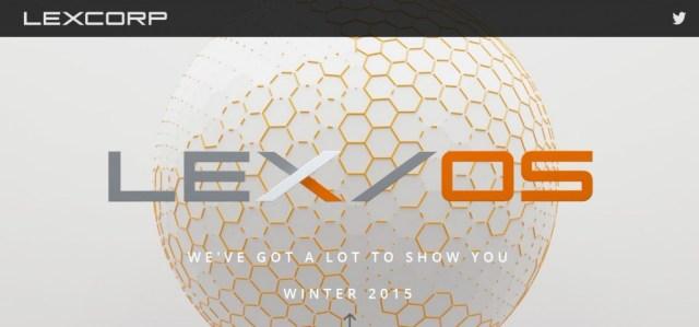 lexcorpwebsite2