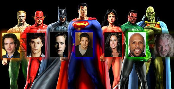 jlmortalcast-batman-vs-superman-dawn-of-justice-what-s-going-on-jpeg-129860