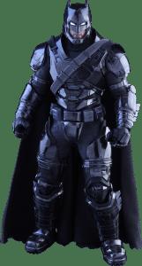 dc-comics-batman-v-superman-armored-batman-black-chrome-version-sixth-scale-hot-toys-silo-902671