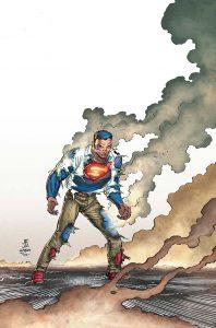 Superman_41