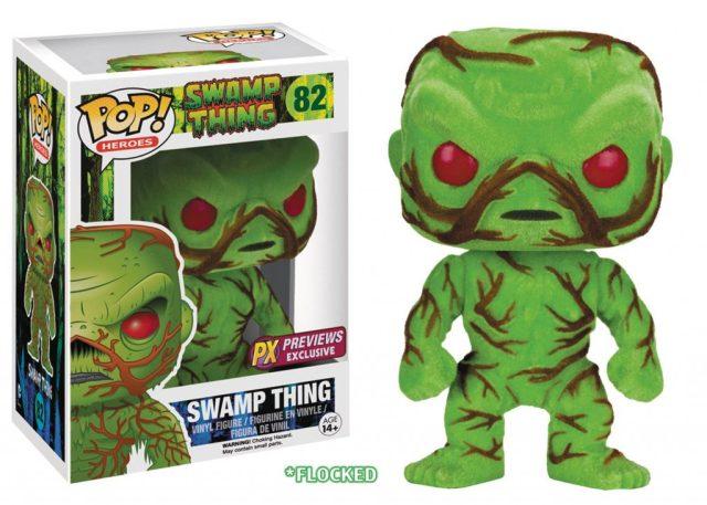 dec158593-swamp-thing