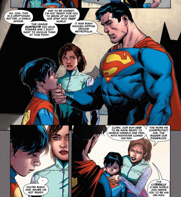 superman5-c