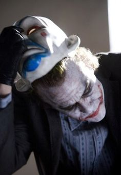joker heath ledger dc comics news opening scene