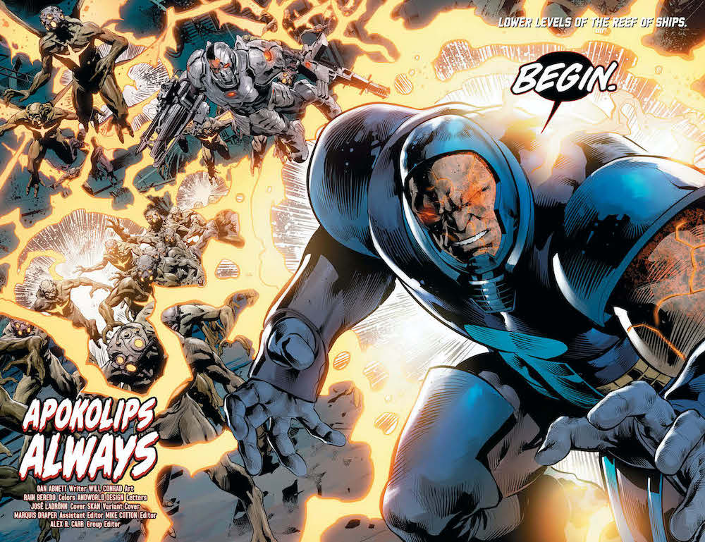 Darkseid-Arrives-Bringing-New-Gods-And-War