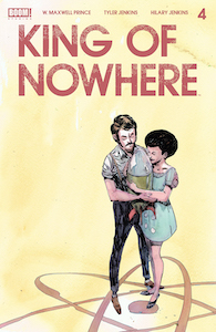 King-of-Nowhere-#4-Cover