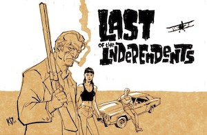 Review-Last-of-the-Independents