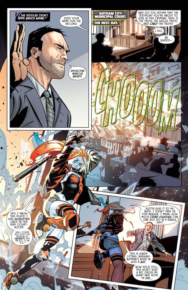 Review-Batman-Gotham-Nights-#20