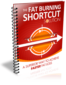 Fat Burning Shortcut Solution