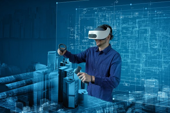 8 takeaways from VR developers today - developer resources
