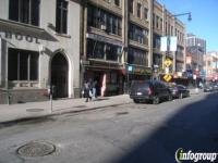 Fatou African Hair Braiding in Brooklyn, NY 11201 | Citysearch