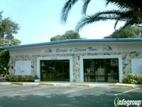 Patio Pools, Inc. in Tampa, FL 33618   Citysearch