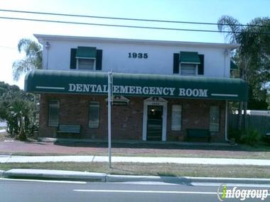 Dental Emergency Room in Clearwater FL 33765  Citysearch