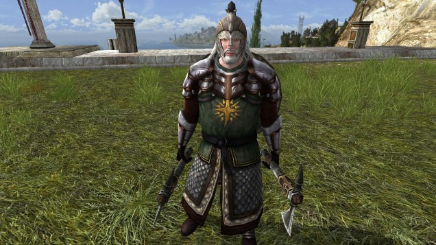 chevalier rohan 4