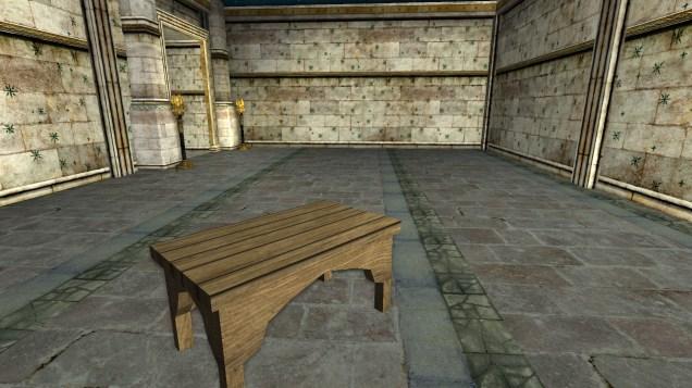 petite table bois 2