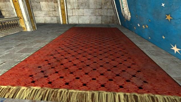 grand tapis rouge 3