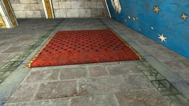 petit tapis rouge 3