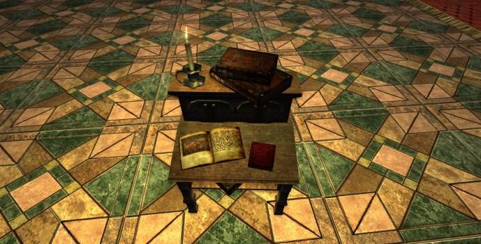 Livre recommandé de Bilbo
