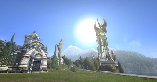 screenshot02012