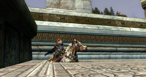 screenshot02016