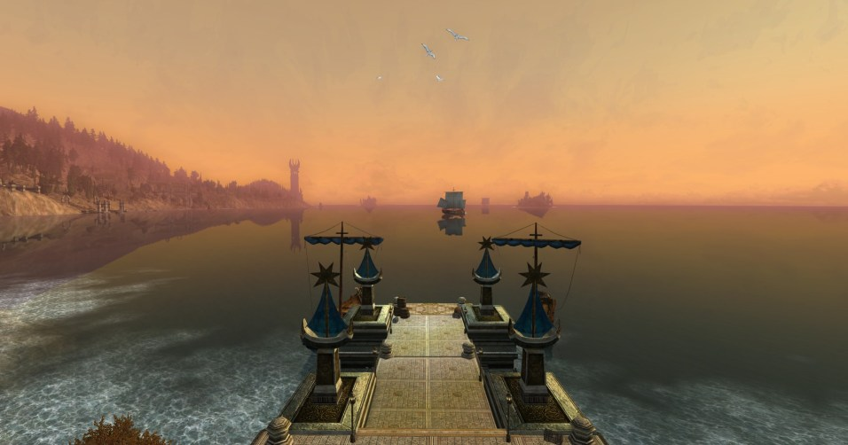 screenshot02021