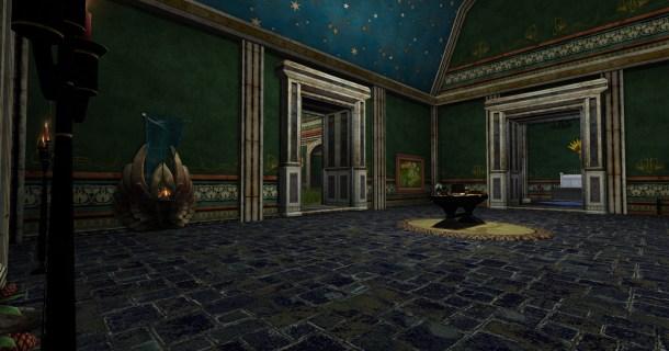 screenshot02037