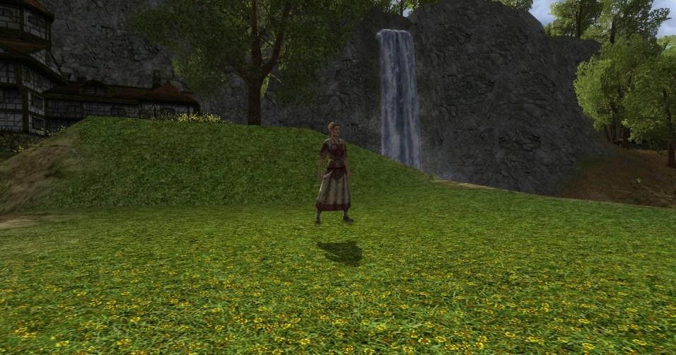 screenshot02100
