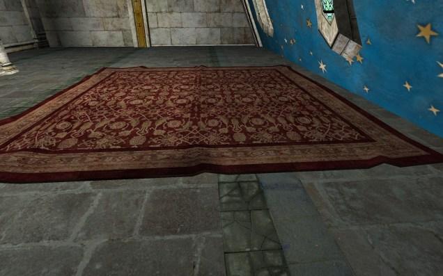 screenshot00433