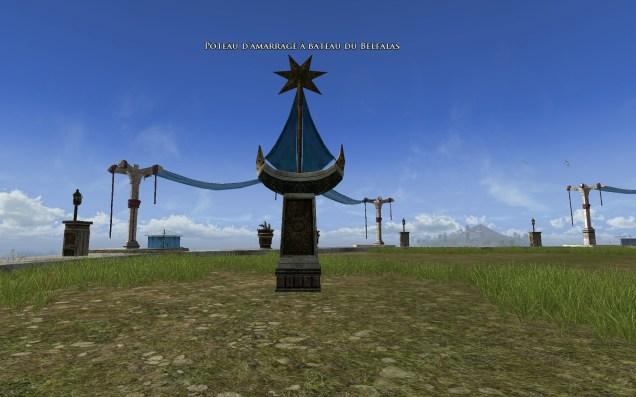 screenshot00458