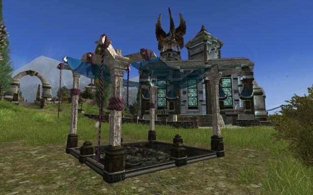 screenshot00481
