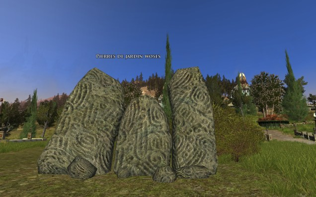 screenshot00495