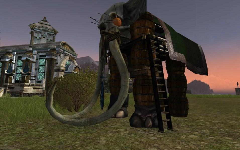 screenshot00528