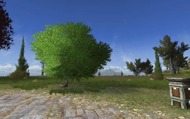 screenshot00557