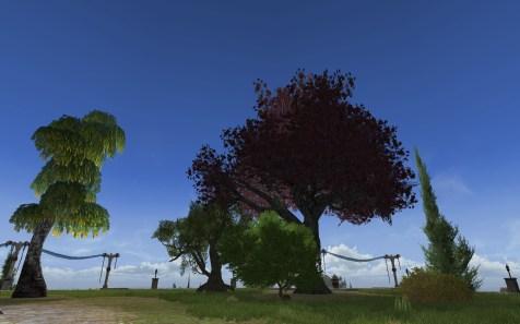 screenshot00603