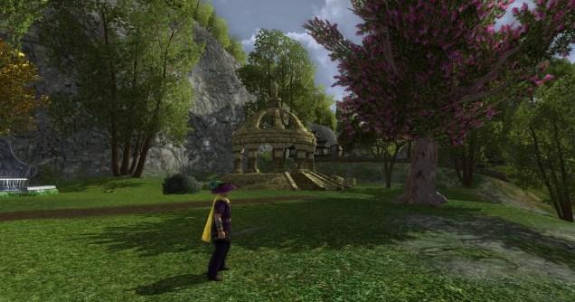 screenshot02488