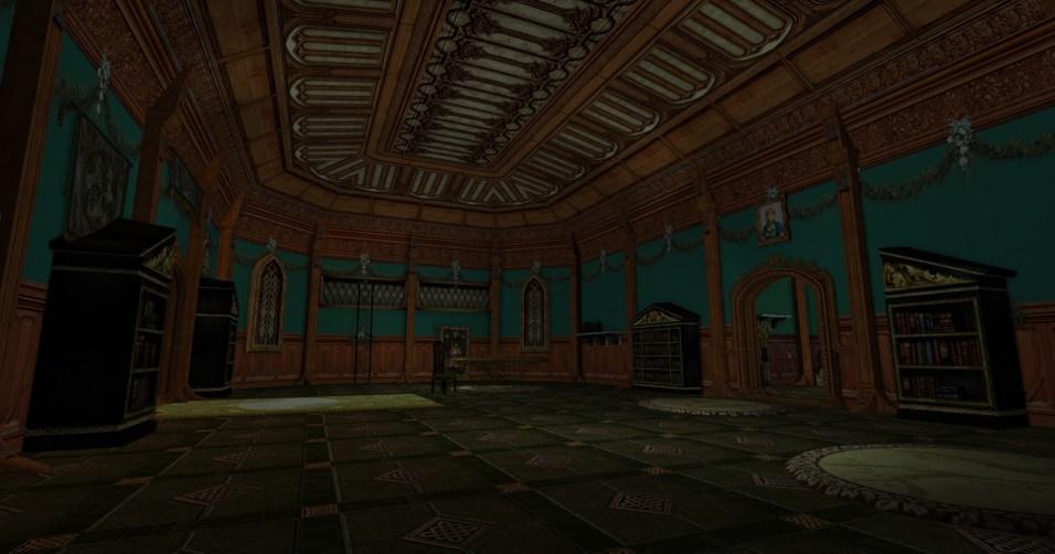 screenshot02551