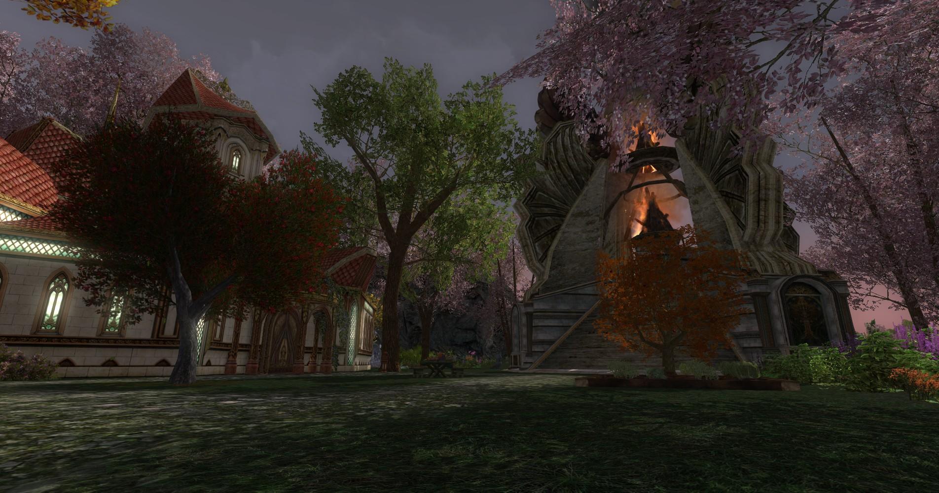 screenshot02560